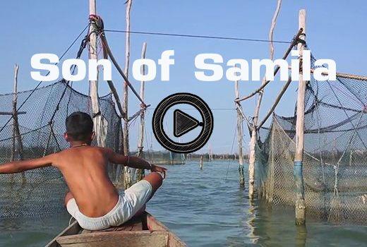 """เด็กชายแห่งดินแดนสมิหลา """"Son of Samila"""" l หนังสั้น"""