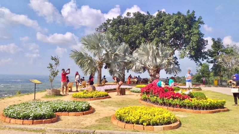 ผลการค้นหารูปภาพสำหรับ สวนสาธารณะ หาดใหญ่